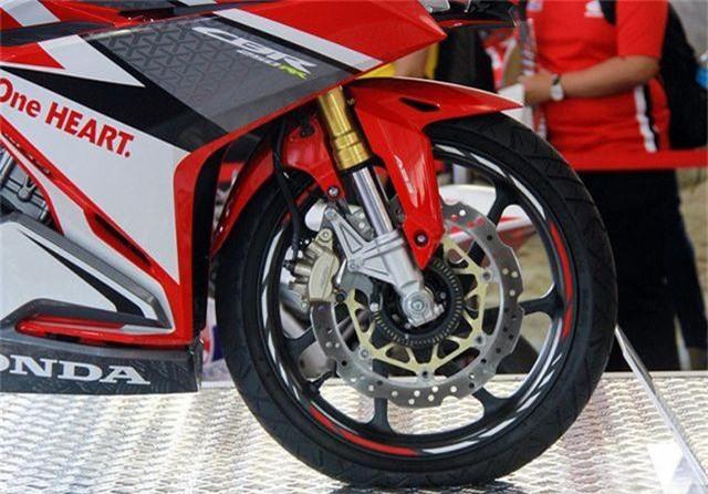 Honda CBR250RR 5.jpg