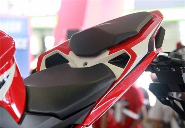 Honda CBR250RR 8.jpg