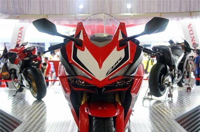 Honda CBR250RR 7.jpg