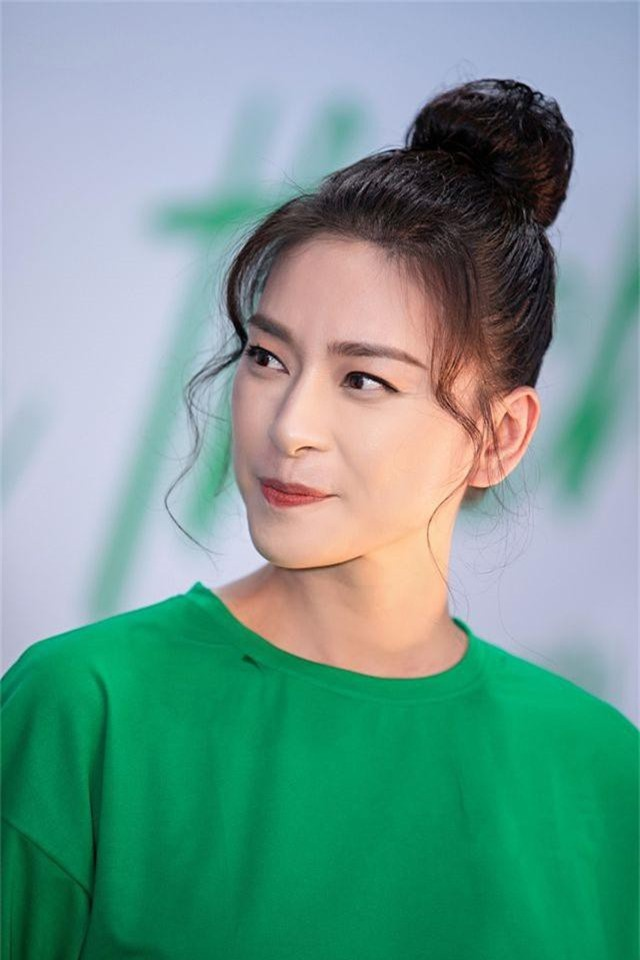 Ngo Thanh Van 5.jpg