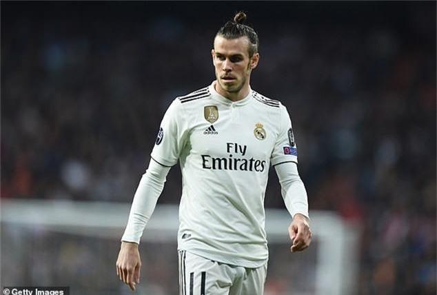 Real Madrid duyệt chi 500 triệu Euro, quyết tâm gây bão chuyển nhượng mùa Hè - Ảnh 3.