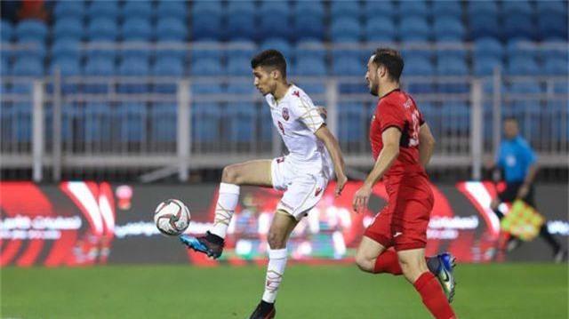 """""""Soi"""" sức mạnh của các đội bóng dự VCK U23 châu Á 2020 - 3"""