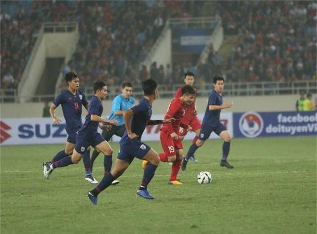 QuangHai1_26-3-19.jpg