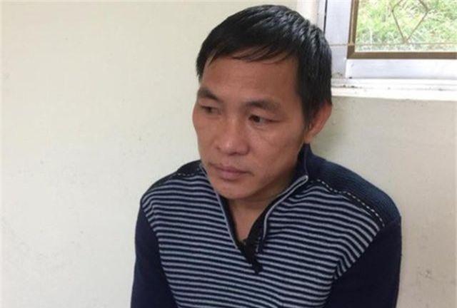 Con trai cầm dao đâm mẹ tử vong nghi bị ảo giác do nghiện rượu - 1