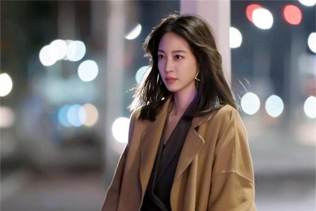 Phim 19+ lên sóng truyền hình Hàn Quốc thẳng thừng phê phán bê bối mại dâm tương tự vụ Seungri - Ảnh 4.