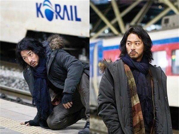 Phim 19+ lên sóng truyền hình Hàn Quốc thẳng thừng phê phán bê bối mại dâm tương tự vụ Seungri - Ảnh 5.