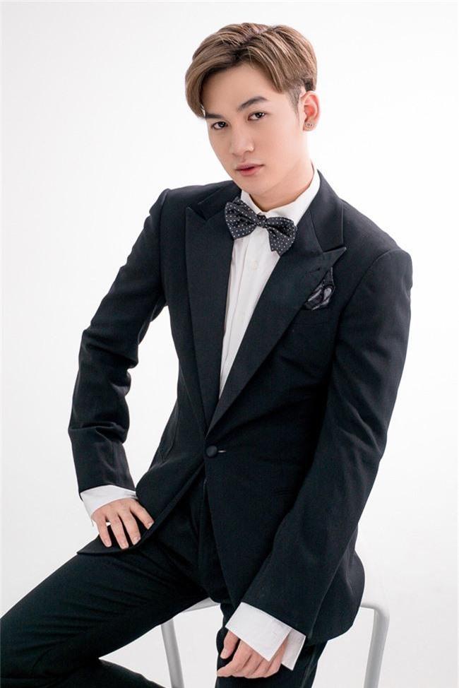 Quán quân The Voice - Ali Hoàng Dương thả thính cưa cẩm người yêu cực ngọt - Ảnh 5.