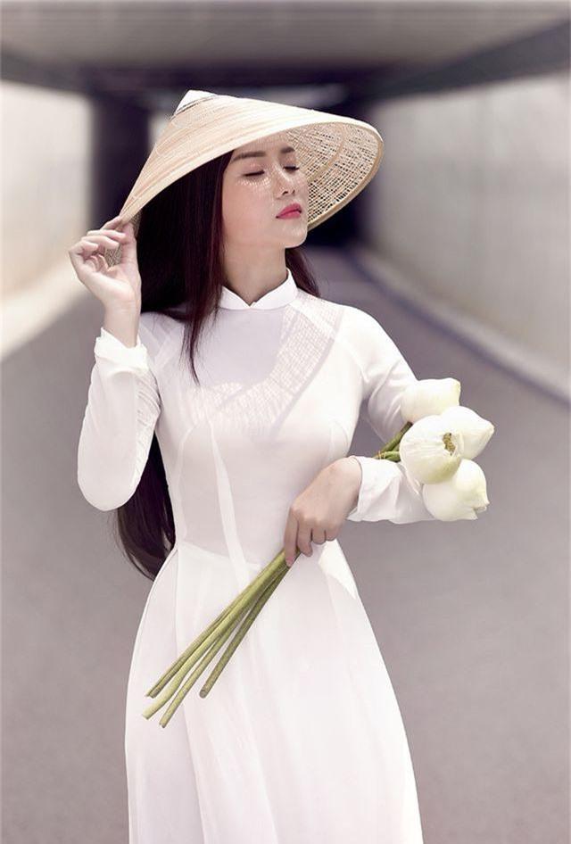 Nguyễn Thị Minh Hoàng13.jpg
