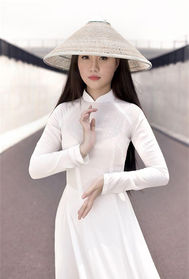 Nguyễn Thị Minh Hoàng10.jpg