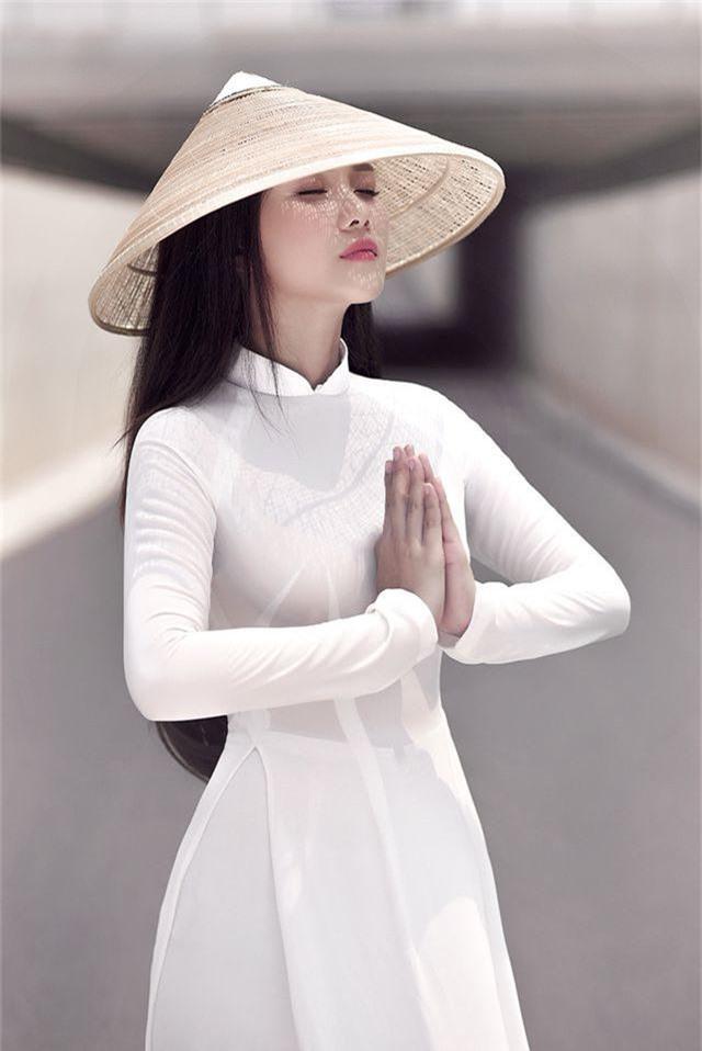 Nguyễn Thị Minh Hoàng12.jpg