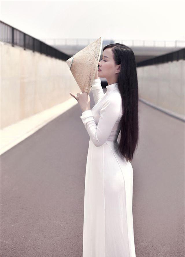 Nguyễn Thị Minh Hoàng9.jpg