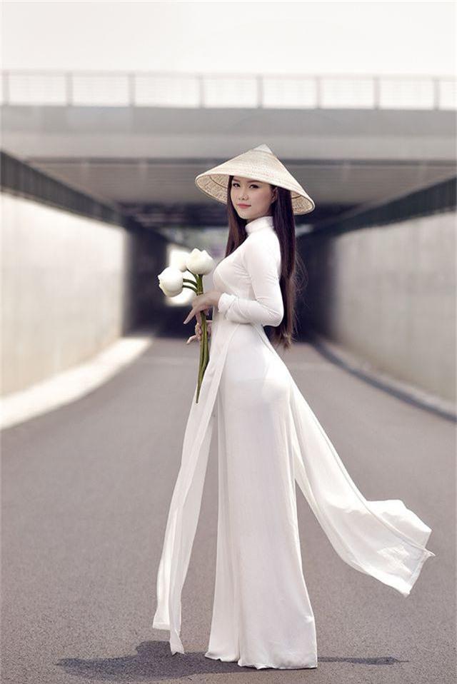 Nguyễn Thị Minh Hoàng8.jpg