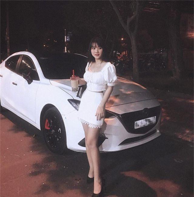 Nguyễn Thị Minh Hoàng5.jpg