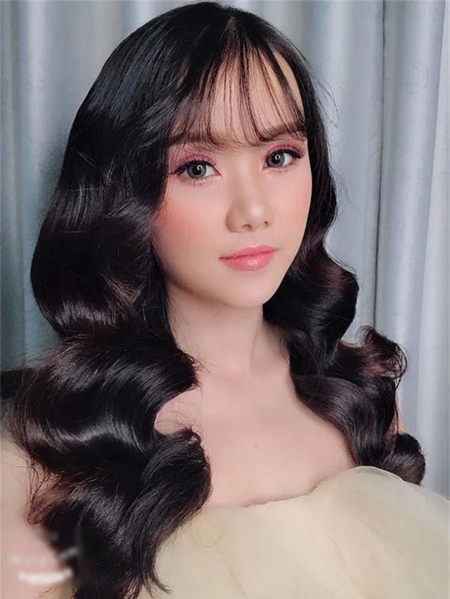 Nguyễn Thị Minh Hoàng3.jpeg