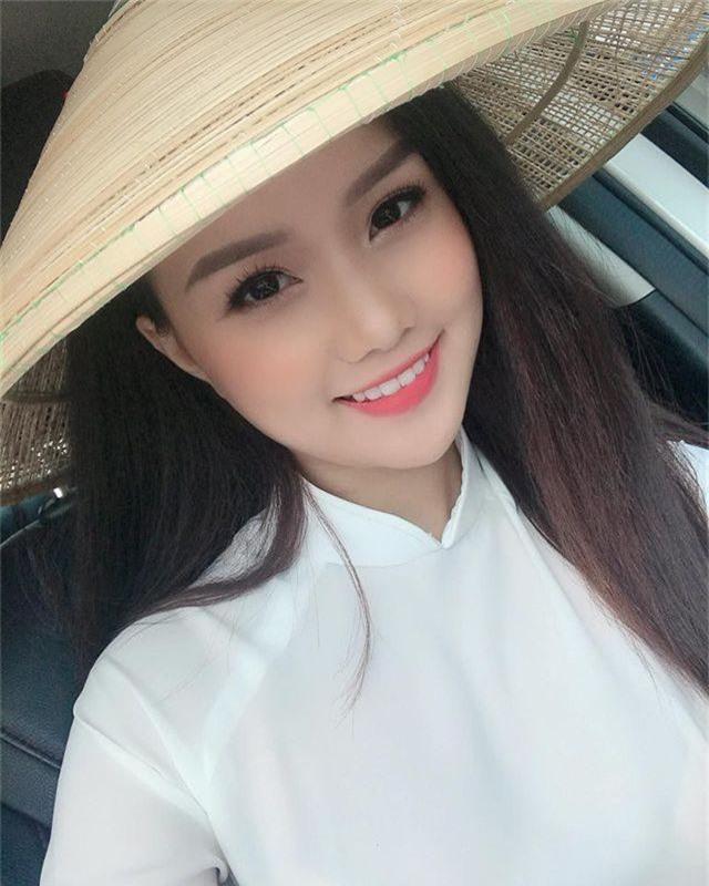 Nguyễn Thị Minh Hoàng6.jpg