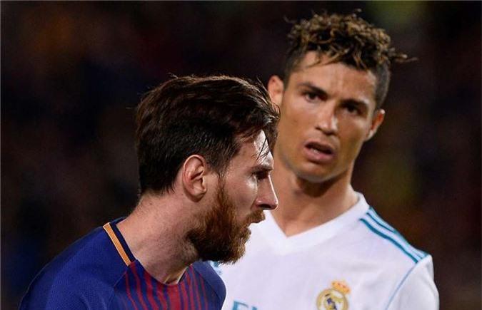 Ghi bàn hạ Huesca, Benzema lập kỷ lục không tưởng đến Messi và Ronaldo cũng phải chào thua