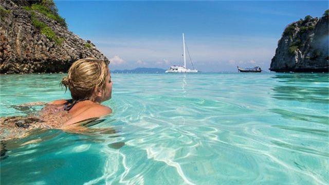 Những điểm du lịch nước ngoài dịp nghỉ lễ 30/4 dưới 10 triệu đồng - 3