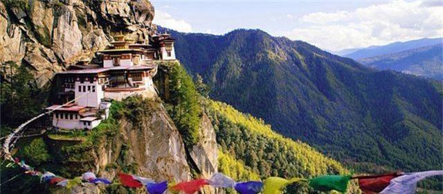 Những điểm du lịch nước ngoài dịp nghỉ lễ 30/4 dưới 10 triệu đồng - 5