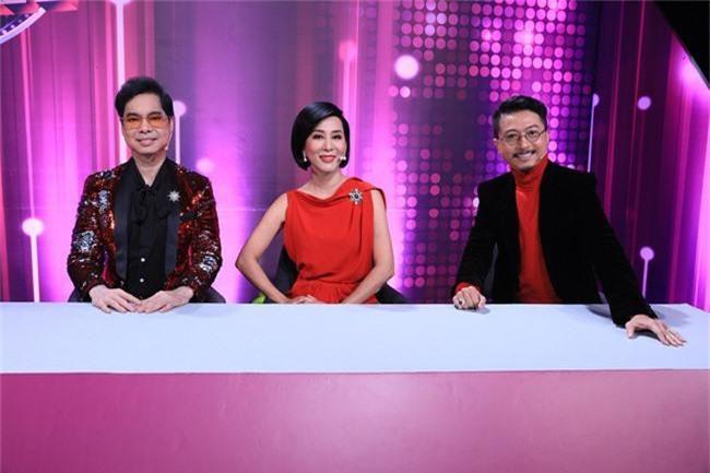 Việt Hương bất ngờ hé lộ mối quan hệ thân tình với MC Kỳ Duyên - Ảnh 4.