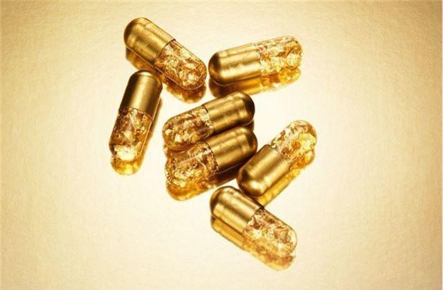 Cuộc đời của những người đeo nhiều vàng như Phúc XO trên thế giới ra sao? - 5