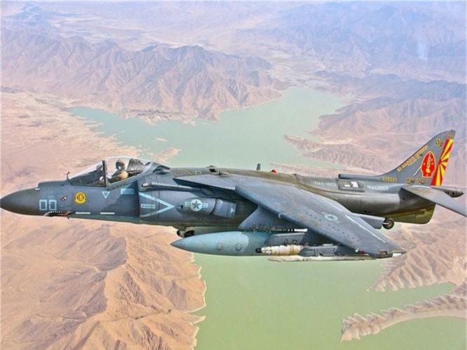 """Lo bang chung ro rang Hai quan My """"ngan den tan co"""" F-35B-Hinh-10"""