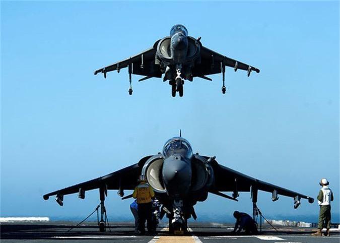 """Lo bang chung ro rang Hai quan My """"ngan den tan co"""" F-35B-Hinh-6"""