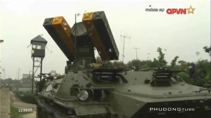 """S-350, Sosna sap vao """"sieu thi ten lua Nga"""", Viet Nam chon cai nao?-Hinh-10"""