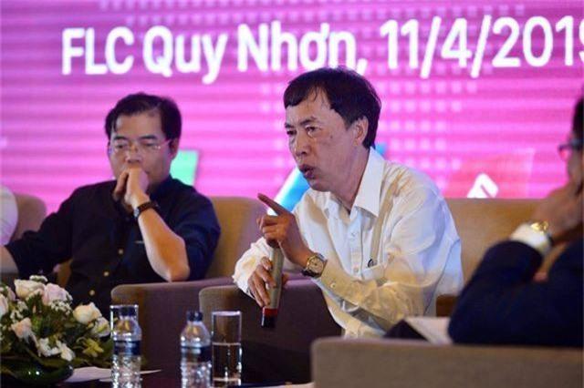 Chuyên gia kinh tế: Cái hay nhất của hàng không Việt Nam chính là cạnh tranh - 3