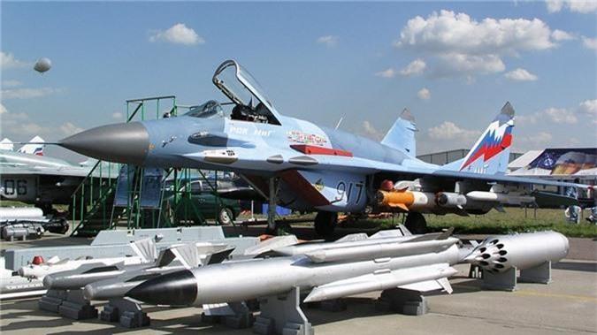 "Tai sao My goi MiG-29SMT cua Nga la ""quai vat""?-Hinh-11"