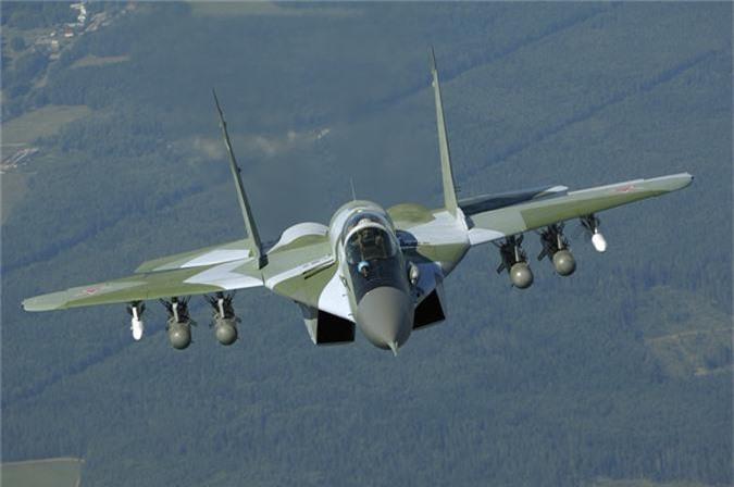 "Tai sao My goi MiG-29SMT cua Nga la ""quai vat""?-Hinh-12"