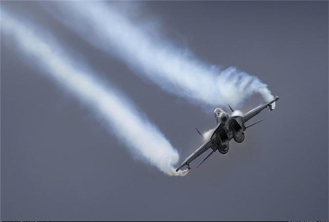 "Tai sao My goi MiG-29SMT cua Nga la ""quai vat""?-Hinh-2"