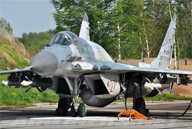"Tai sao My goi MiG-29SMT cua Nga la ""quai vat""?-Hinh-3"
