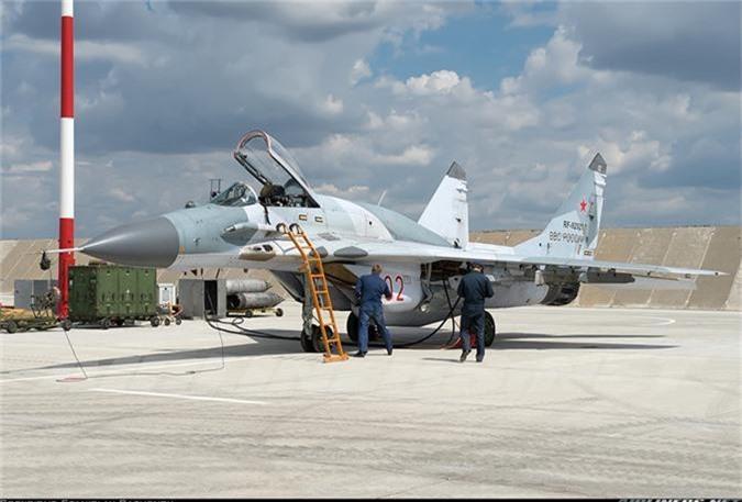 "Tai sao My goi MiG-29SMT cua Nga la ""quai vat""?-Hinh-4"