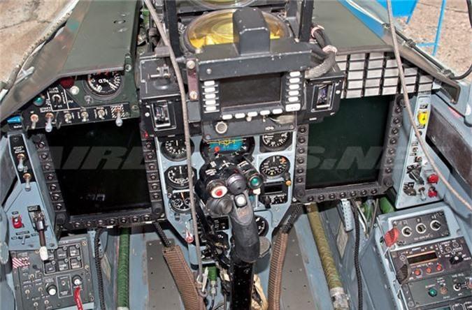 "Tai sao My goi MiG-29SMT cua Nga la ""quai vat""?-Hinh-6"