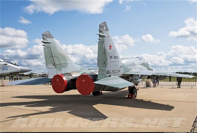 "Tai sao My goi MiG-29SMT cua Nga la ""quai vat""?-Hinh-7"