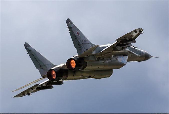 "Tai sao My goi MiG-29SMT cua Nga la ""quai vat""?-Hinh-8"