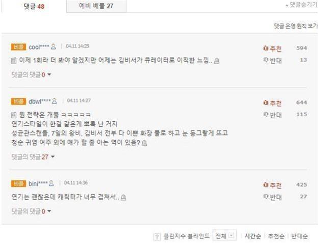 Chuyện khó tin: Fangirl Park Min Young sắp phá kỉ lục rating chạm đáy, hất cẳng luôn người anh Kim Jae Joong (JYJ)! - Ảnh 4.