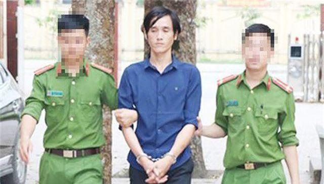 Lừa giữ bé gái mất tích, đòi gia đình nạn nhân chuyển 30 triệu đồng - 1