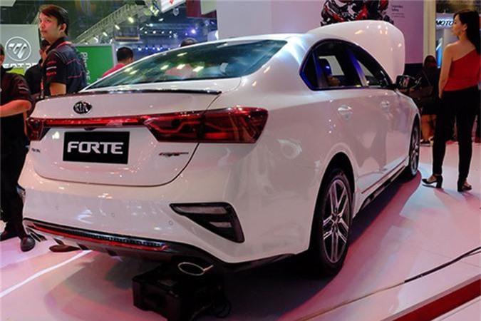 Kia Cerato GT moi gia tu 729 trieu tai Dong Nam A-Hinh-7