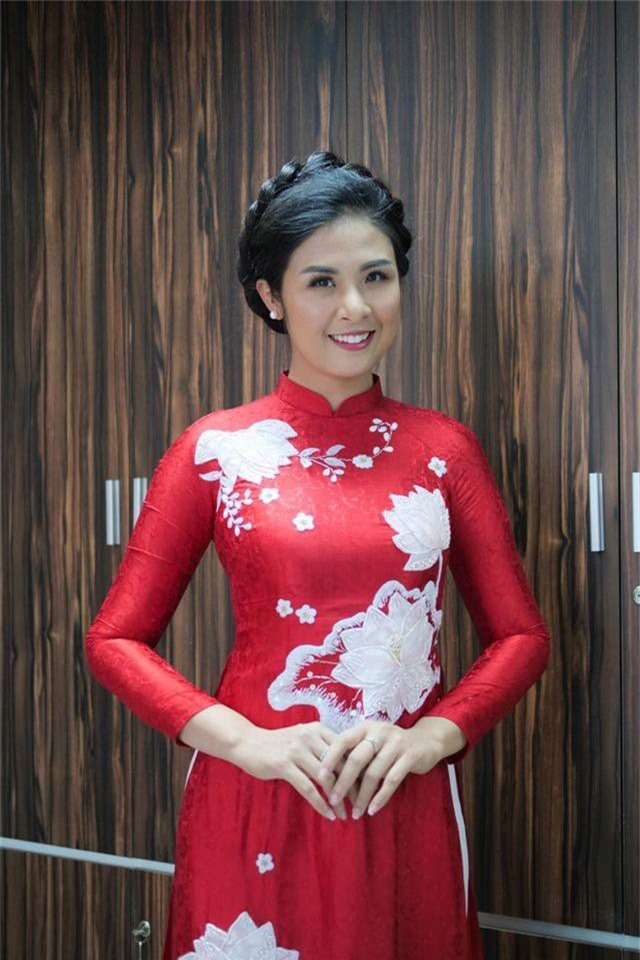 Việt Hương, Hoa hậu Ngọc Hân bật khóc vì chàng thạc sĩ chạy xe ôm bị dè bỉu - 3