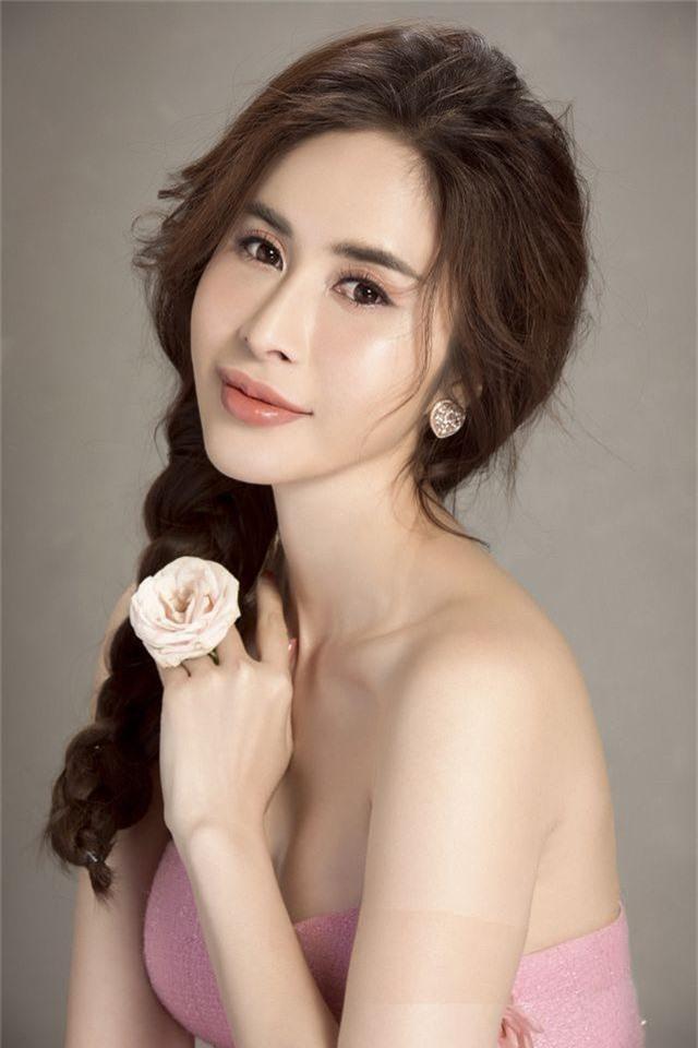 Người mẫu Việt tiết lộ sốc về chuyện quay clip nóng trong làng giải trí - 3