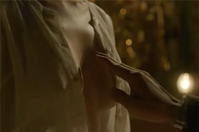Nóng: Phim kinh dị Thiên Linh Cái bất ngờ dời lịch chiếu, không ra rạp như đã hẹn - Ảnh 6.