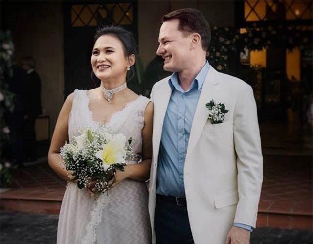 Cuộc sống sau ly hôn của ca sĩ Hồng Nhung: Lạc quan, tự tìm niềm vui cho mình nhưng đáng ngưỡng mộ nhất là điều này - Ảnh 6.