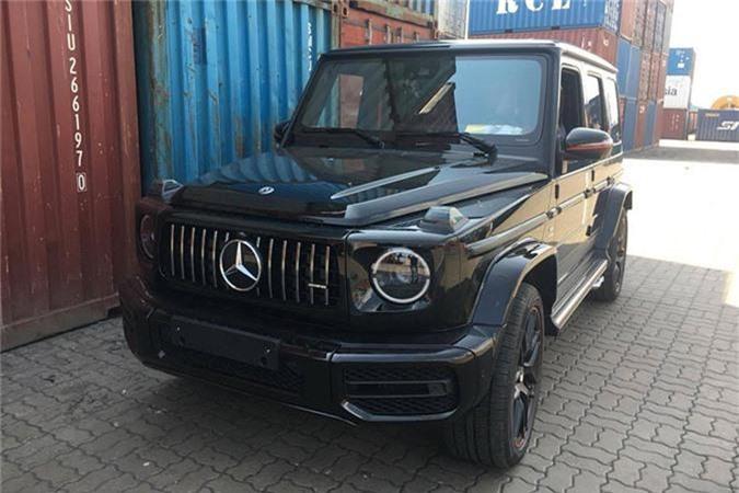Dai gia mien Tay chi 42 ty tau dan SUV khung nhat VN-Hinh-6
