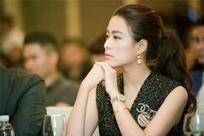 Hoàng Thùy Linh tái xuất sau Nhật ký Vàng Anh: Ngày tôi nhận lời đóng phim của VFC, mẹ còn rưng rưng hỏi Thật hả con? - Ảnh 2.