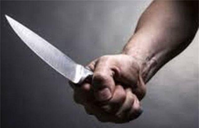 Bênh chị gái, em vợ cầm dao đâm anh rể tử vong - 1