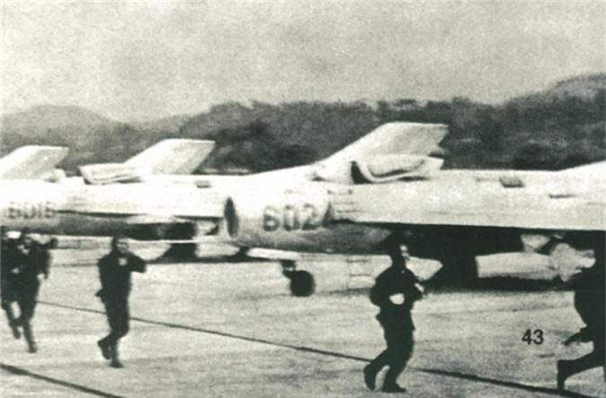 Giai ma may bay Trung Quoc thu 2 ma Viet Nam tung co-Hinh-3