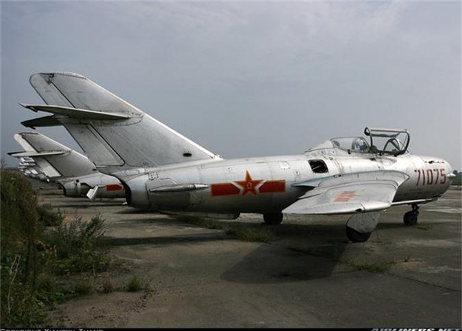 Giai ma may bay Trung Quoc thu 2 ma Viet Nam tung co-Hinh-5