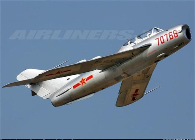 Giai ma may bay Trung Quoc thu 2 ma Viet Nam tung co-Hinh-6