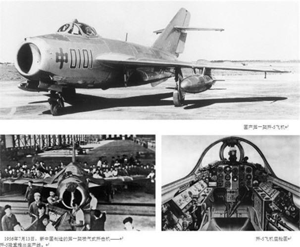 Giai ma may bay Trung Quoc thu 2 ma Viet Nam tung co-Hinh-8
